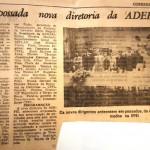 Jantar_ADUNIFEI CPS (22)