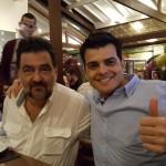 Jantar_ADUNIFEI CPS (8)